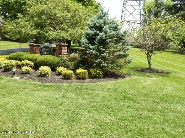 Additional photo for property listing at 505 Dorsey  Louisville, Kentucky 40223 United States