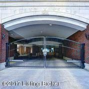 Additional photo for property listing at 324 E Main Street  Louisville, Kentucky 40202 United States