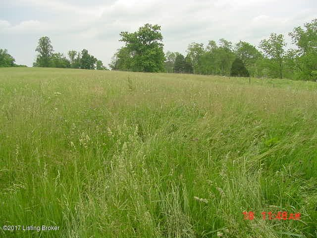 Land for Sale at Campbell Campbell Ghent, Kentucky 41045 United States