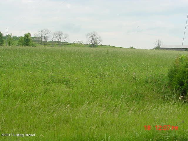 Land for Sale at 1 Campbell 1 Campbell Ghent, Kentucky 41045 United States