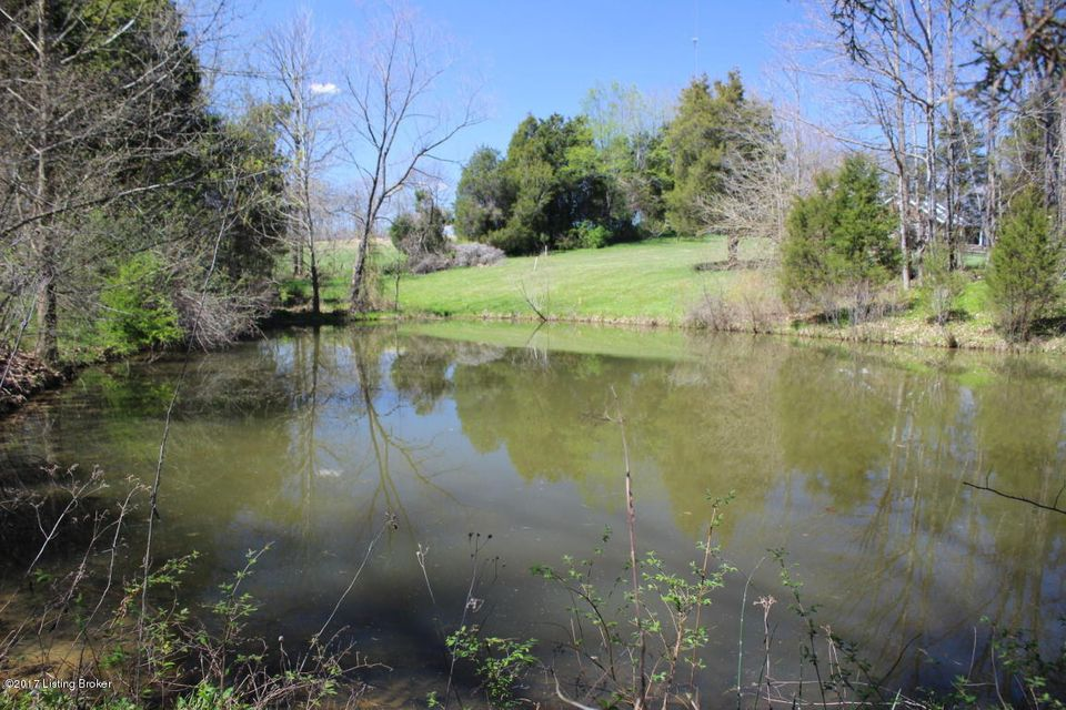 Land for Sale at 3908 Hawthorne La Grange, Kentucky 40031 United States