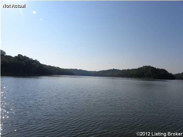 Additional photo for property listing at 31 Strike Hound  Fisherville, Kentucky 40023 United States