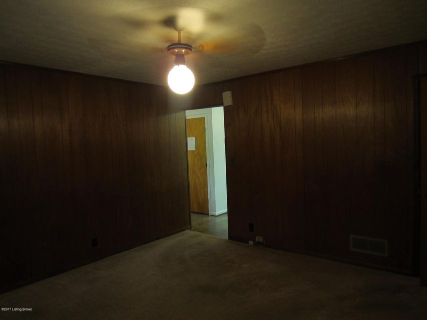 Additional photo for property listing at 6503 Crossbrook Drive  Pewee Valley, Kentucky 40056 United States