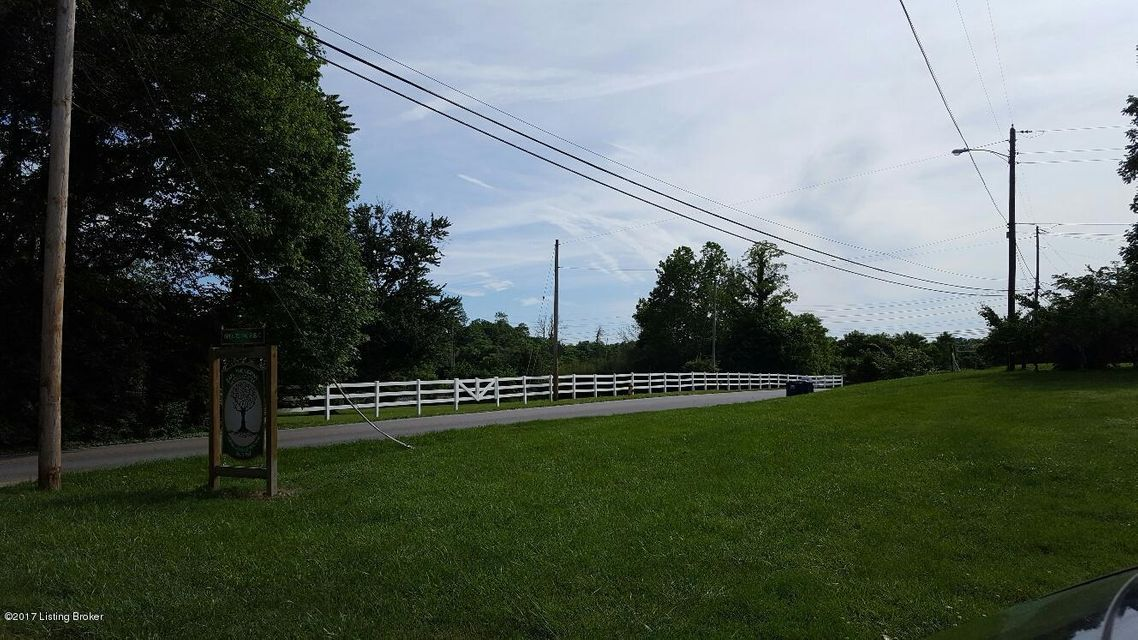 Additional photo for property listing at 12707 Old Henry Road  Louisville, Kentucky 40223 United States