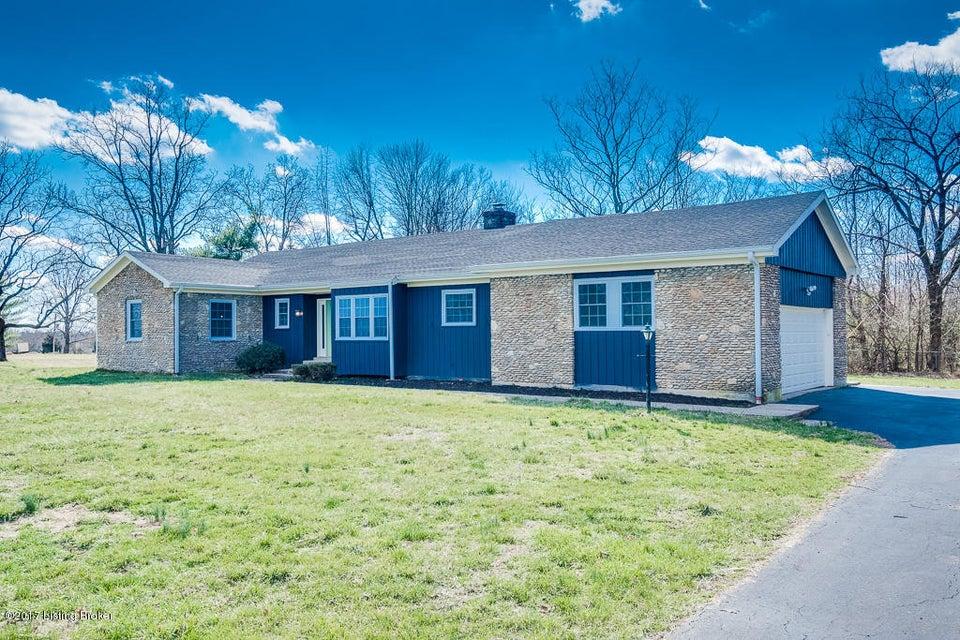 Additional photo for property listing at 1822 W Moody Lane  La Grange, Kentucky 40031 United States