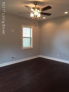 Additional photo for property listing at 920 Vine Street  Louisville, Kentucky 40204 United States