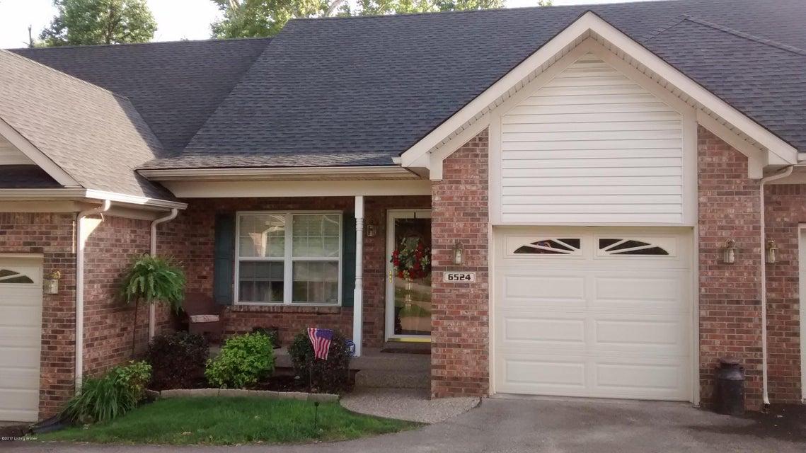 6524 Fenwick Dr, Louisville, KY 40228