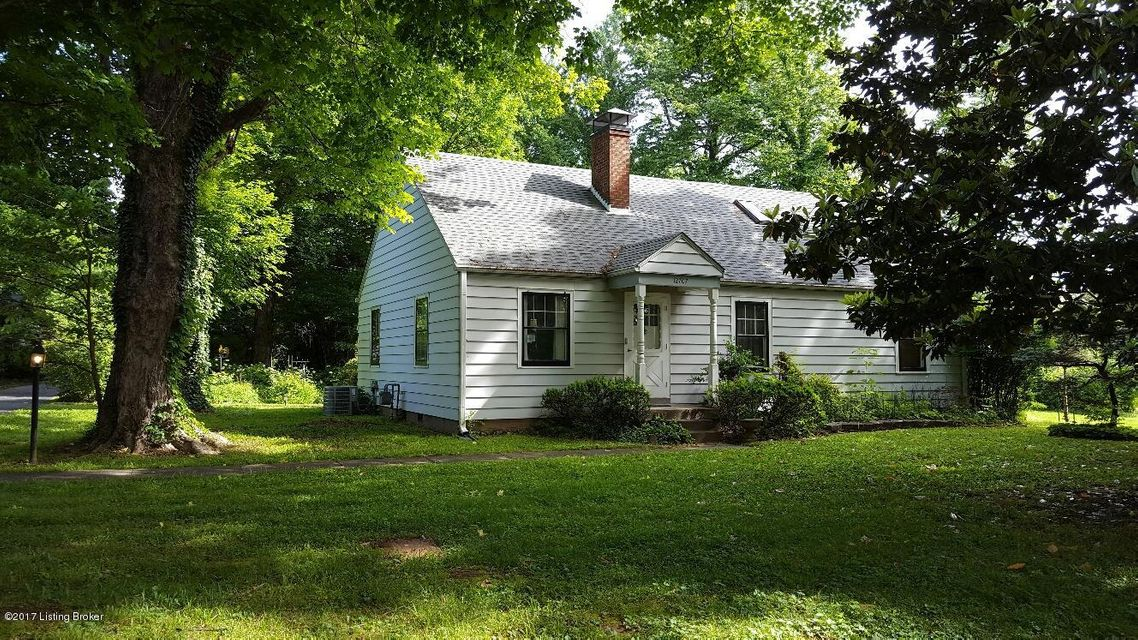 Additional photo for property listing at 12709 Old Henry  Louisville, Kentucky 40223 United States