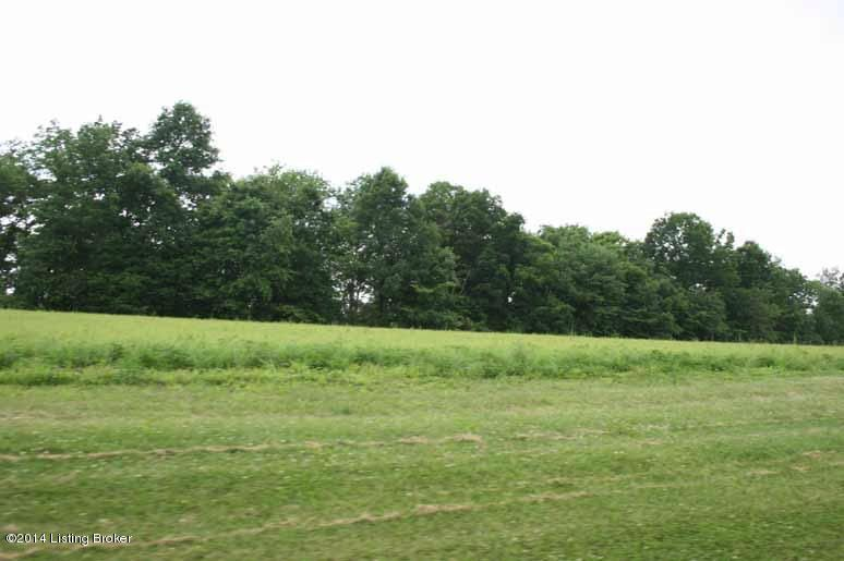 Land for Sale at 9091 Floydsburg Louisville, Kentucky 40245 United States