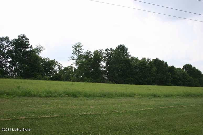 Additional photo for property listing at 9091 Floydsburg  Louisville, Kentucky 40245 United States