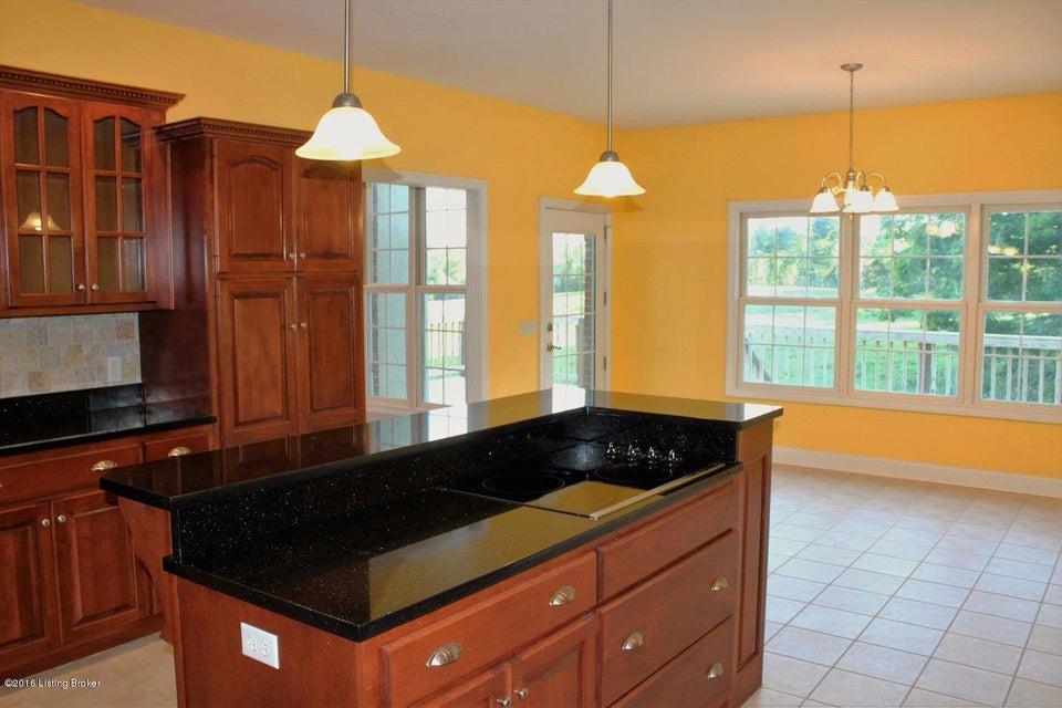 Additional photo for property listing at 516 Mayer Lane  Elizabethtown, Kentucky 42701 United States