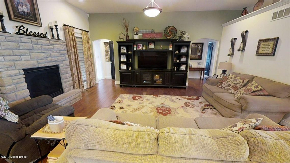 Additional photo for property listing at 10852 Sonora Hardin Springs Road  White Mills, Kentucky 42788 United States