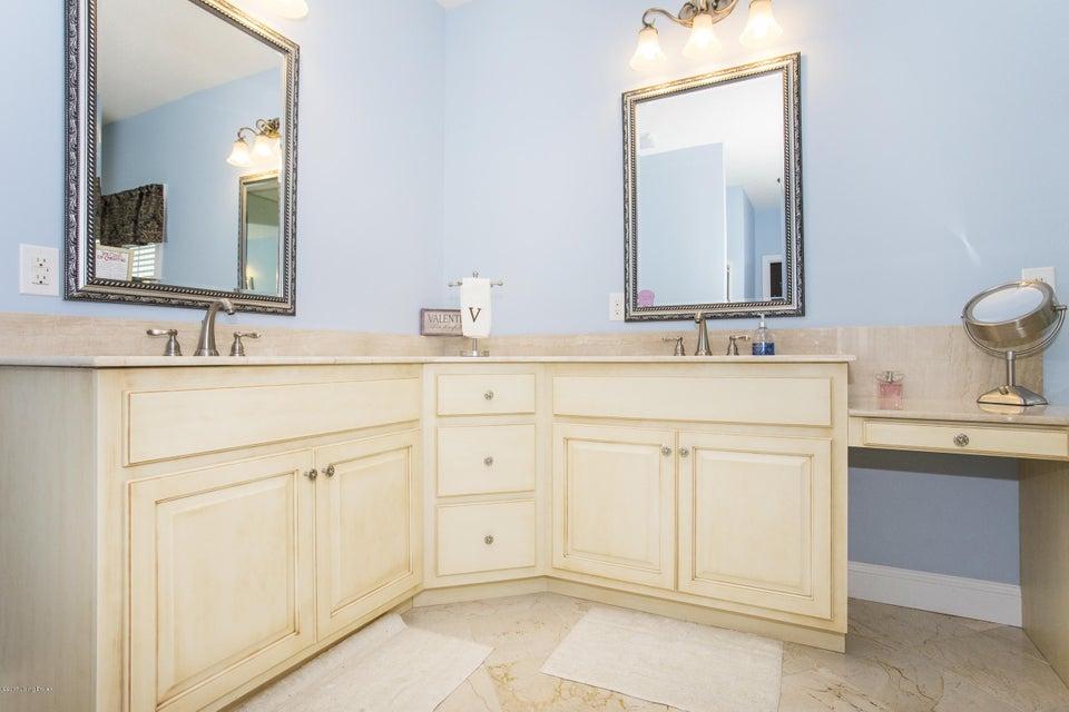 Additional photo for property listing at 2850 Axton Lane  Goshen, Kentucky 40026 United States