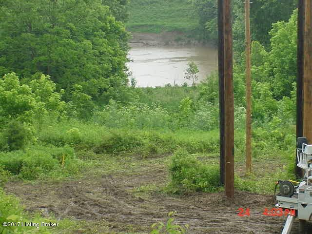 Additional photo for property listing at 8716 River 8716 River Campbellsburg, Kentucky 40011 United States