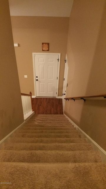 Additional photo for property listing at 609 Napa Valley Court  Vine Grove, Kentucky 40175 United States
