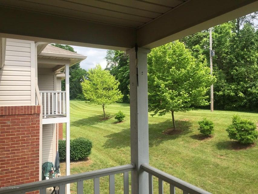 8003 Magnolia Ridge Ct 202, Louisville, KY 40291