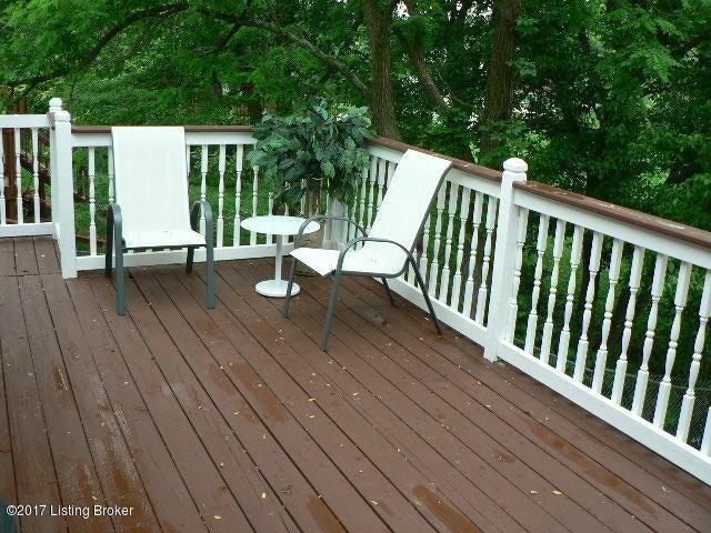 Additional photo for property listing at 1513 Daverman Drive  La Grange, Kentucky 40031 United States