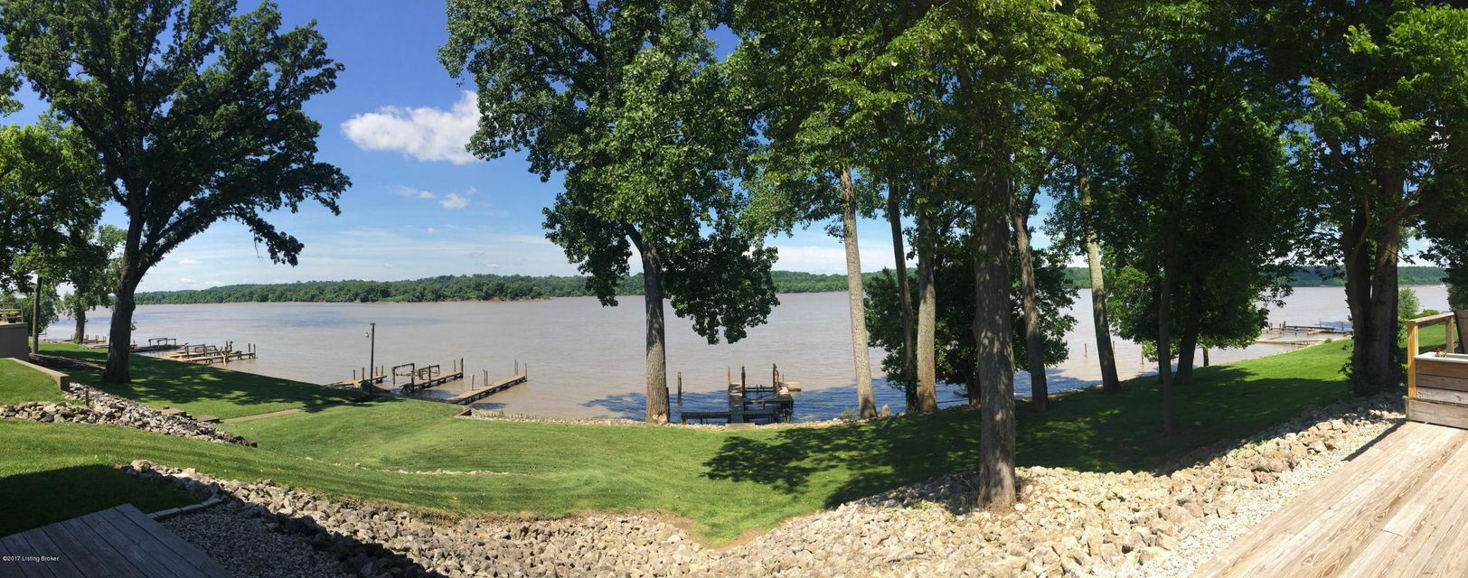 Additional photo for property listing at 2416 Belknap Beach Road  Prospect, Kentucky 40059 United States