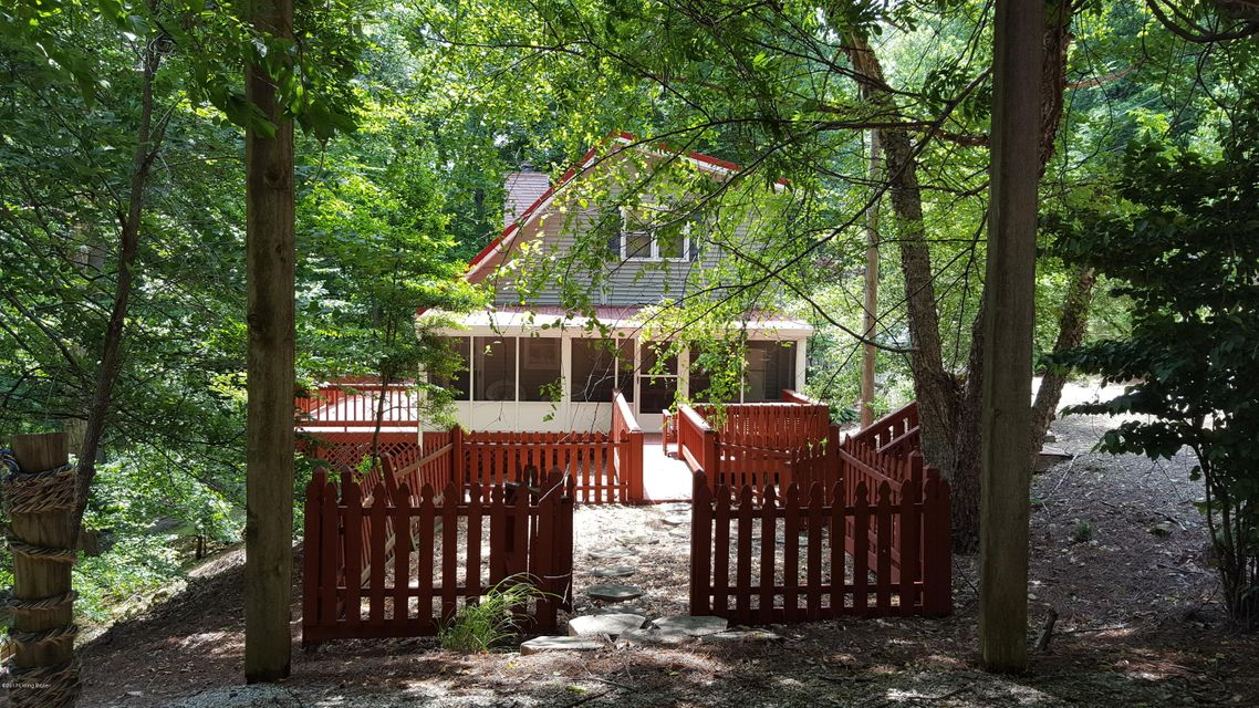 Additional photo for property listing at 506 Lake Forest Lane  Westview, Kentucky 40178 United States