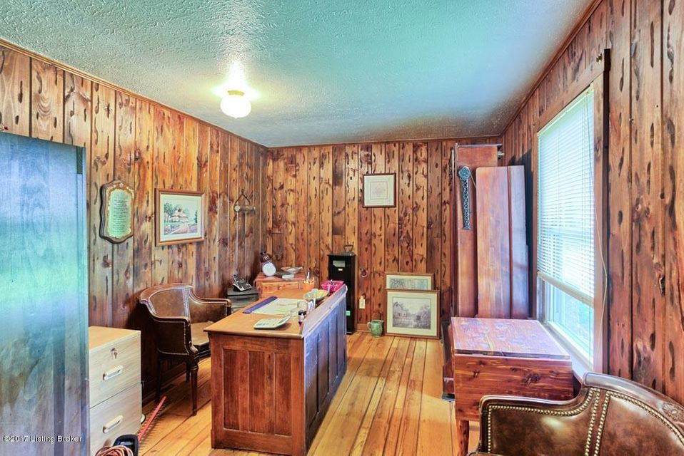 Additional photo for property listing at 2536 Van Buren Road  Mount Eden, Kentucky 40046 United States