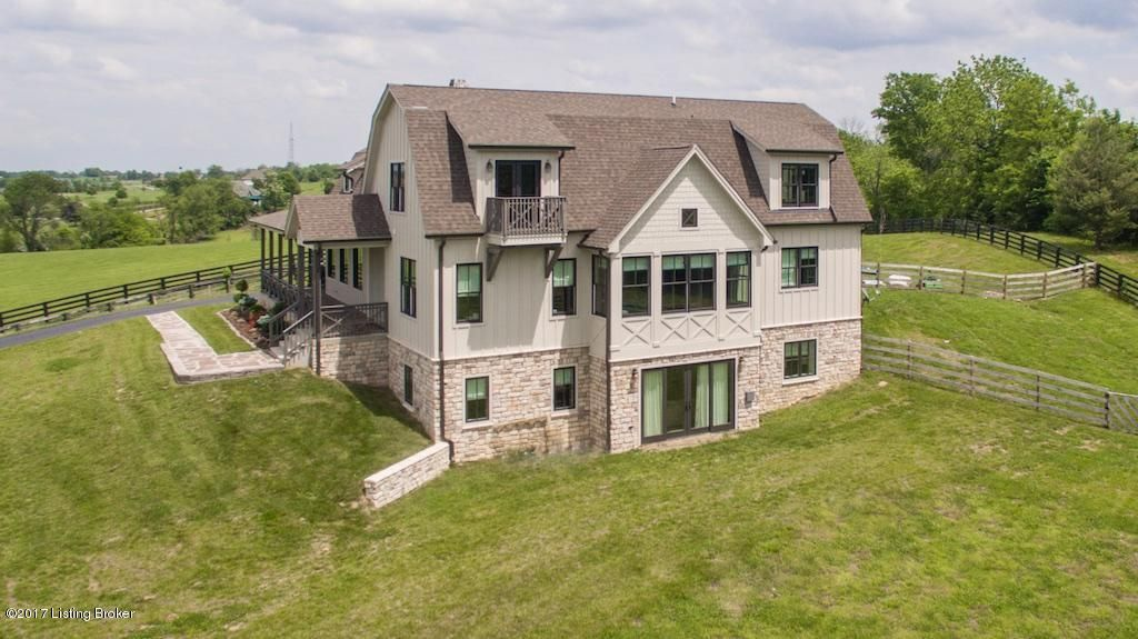 Additional photo for property listing at 98 Chablis Premier Circle  Simpsonville, Kentucky 40067 United States
