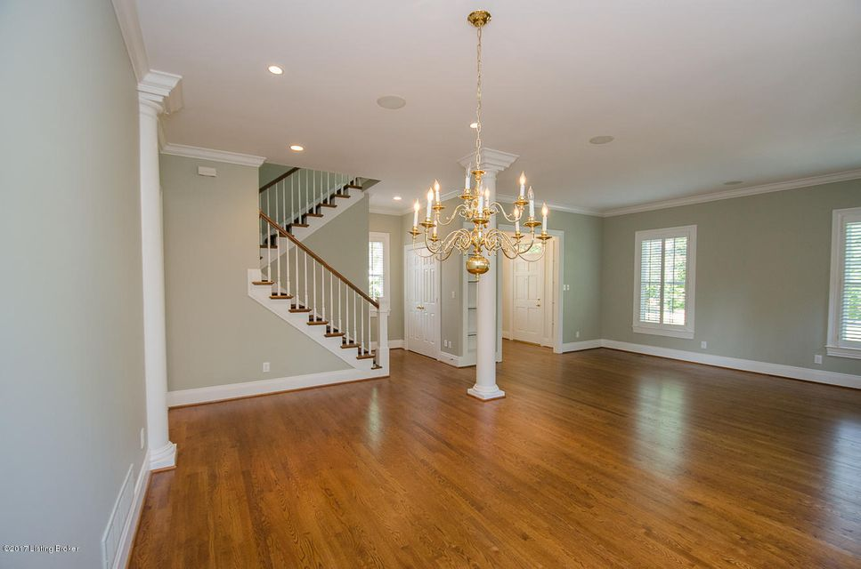 Additional photo for property listing at 4705 Asbury Park Terrace  Louisville, Kentucky 40241 United States