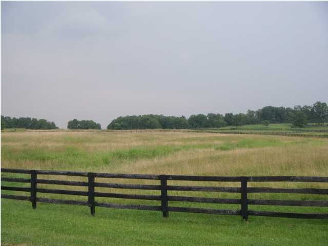 Additional photo for property listing at 1191 Park Shore  La Grange, Kentucky 40031 United States