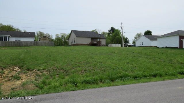 Additional photo for property listing at 1017 Scenic Garden  Lawrenceburg, Kentucky 40342 United States
