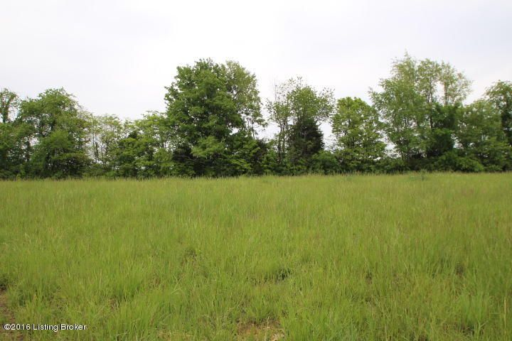 Additional photo for property listing at 1032 Scenic Garden  Lawrenceburg, Kentucky 40342 United States