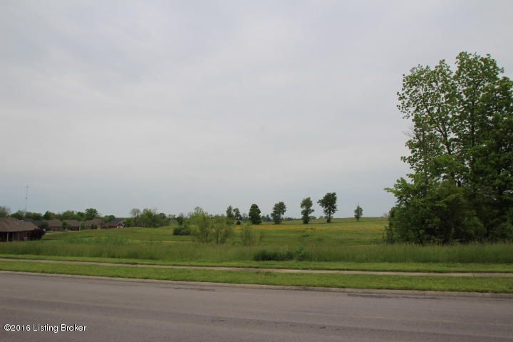 Additional photo for property listing at 1093 Scenic Garden  Lawrenceburg, Kentucky 40342 United States