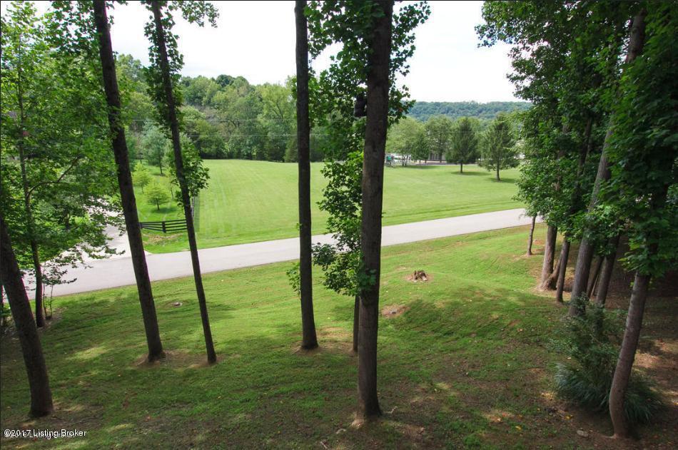 Land for Sale at 3343 Buckeye Goshen, Kentucky 40026 United States