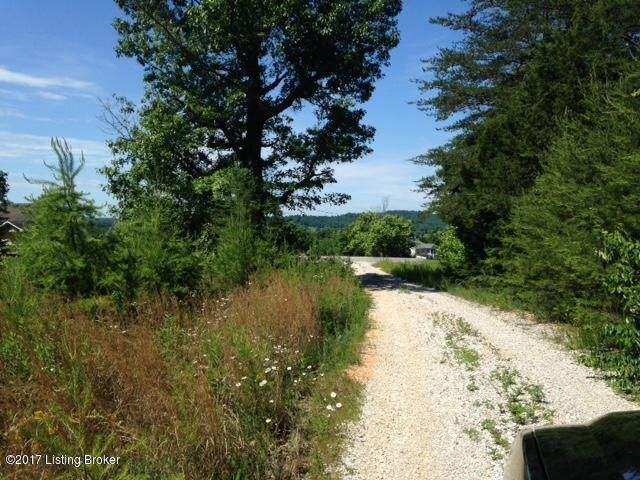 Additional photo for property listing at 157 Country View 157 Country View Bonnieville, Kentucky 42713 United States