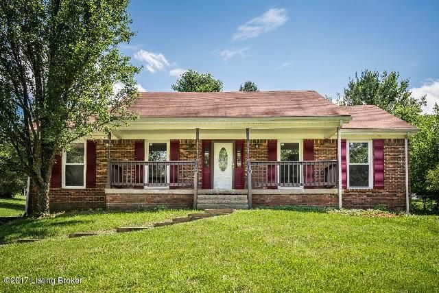 Additional photo for property listing at 1820 Foxboro Road  La Grange, Kentucky 40031 United States