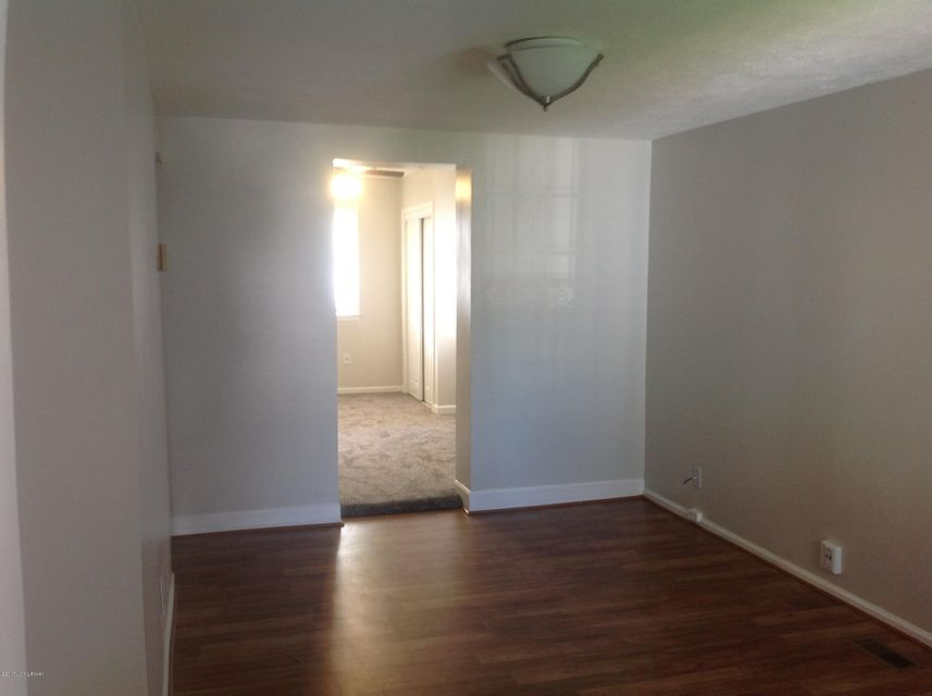 Additional photo for property listing at 1208 Schiller Avenue  Louisville, Kentucky 40204 United States