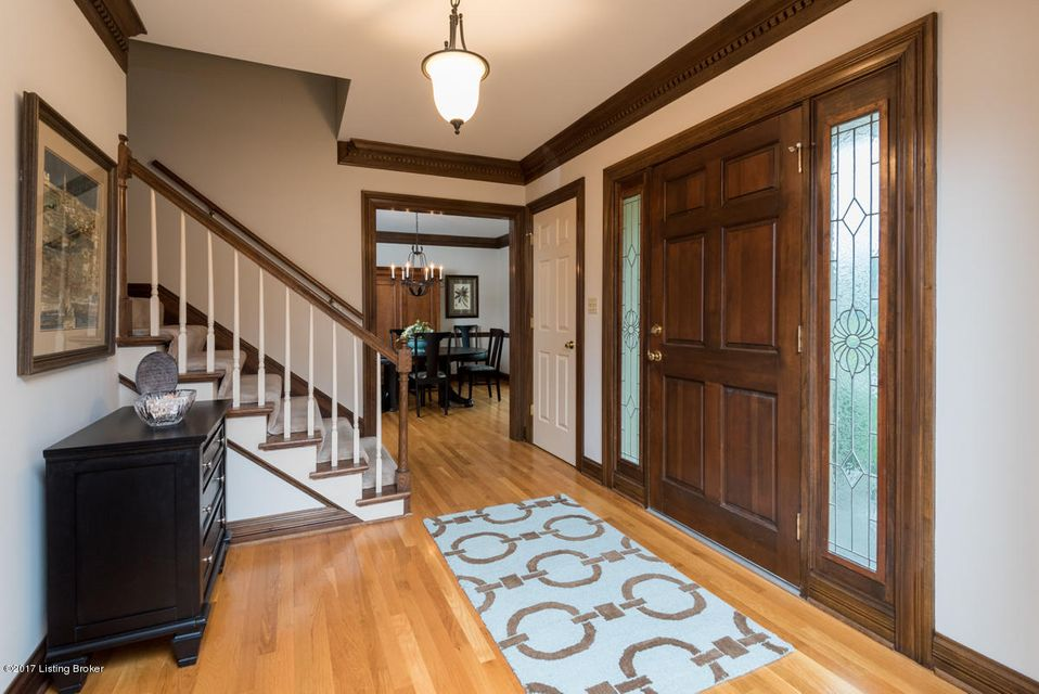 Additional photo for property listing at 14508 Ashmont Place  Louisville, Kentucky 40245 United States