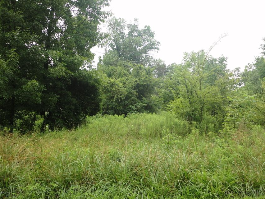 Land for Sale at 24,35.47 Wilkerson Mount Washington, Kentucky 40047 United States
