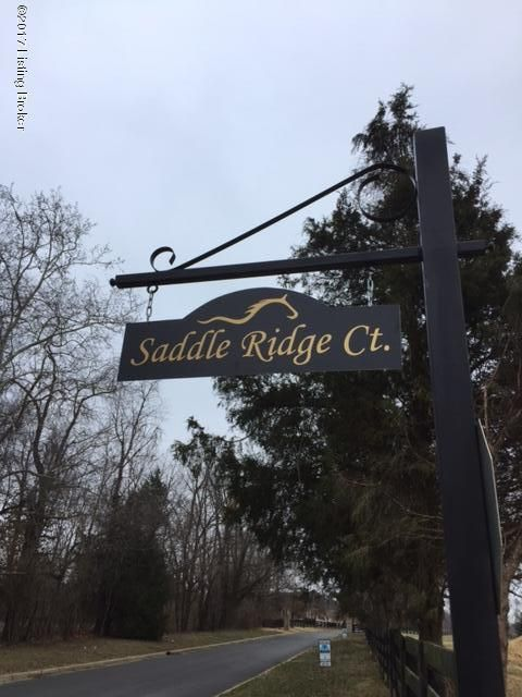 Additional photo for property listing at 11206 Saddle Ridge 11206 Saddle Ridge Prospect, Kentucky 40059 United States
