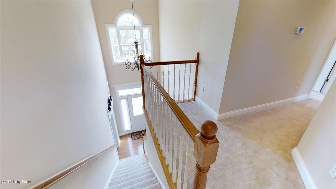 Additional photo for property listing at 2541 Chatsworth Drive  Elizabethtown, Kentucky 42701 United States