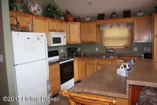 Additional photo for property listing at 374 Christopher Lane  Leitchfield, Kentucky 42754 United States