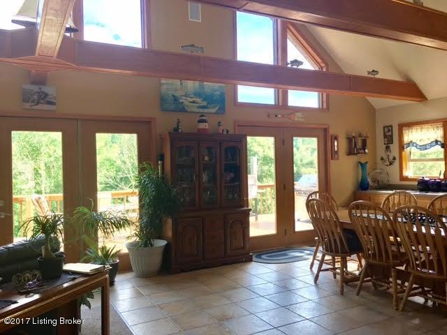 Additional photo for property listing at 875 Meadowlake Lane  Hardinsburg, Kentucky 40143 United States