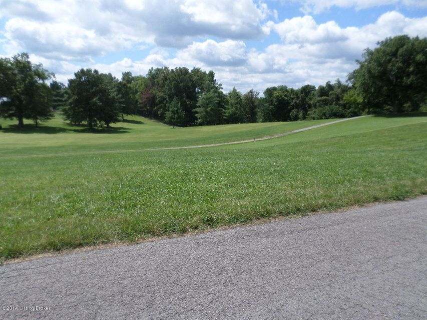 Land for Sale at Lot 6B Otter Creek Vine Grove, Kentucky 40175 United States