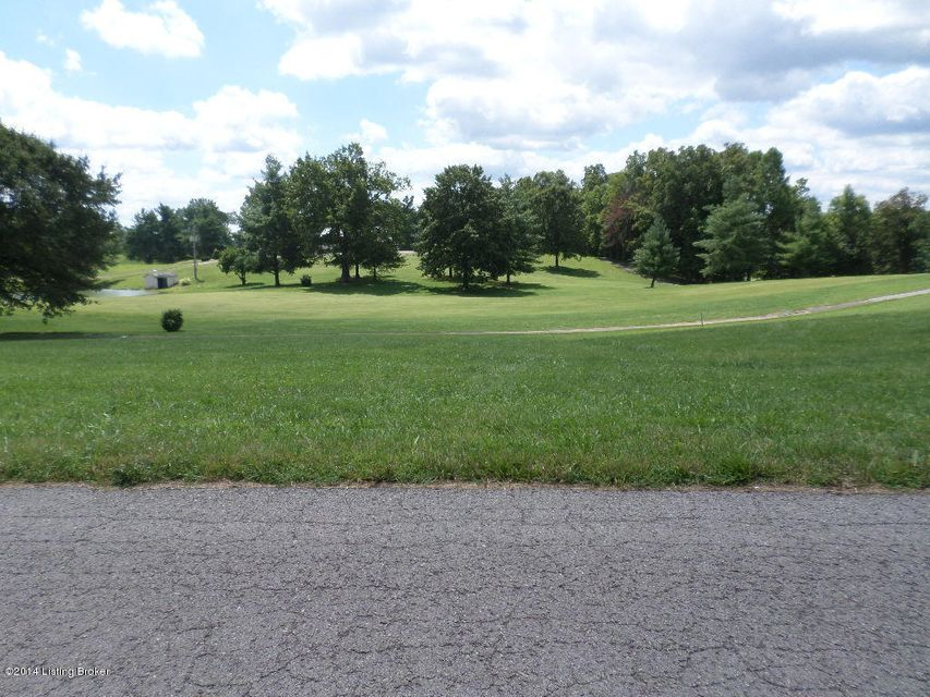 Additional photo for property listing at Lot 6B Otter Creek  Vine Grove, Kentucky 40175 United States