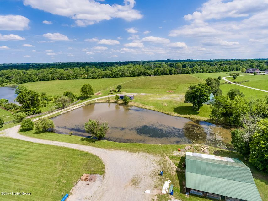 Additional photo for property listing at 3652 E Hwy 146  La Grange, Kentucky 40031 United States