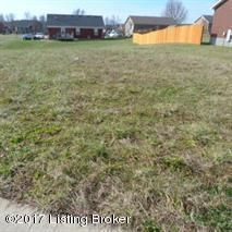 Lot 80 Crystal Springs Dr, Bardstown, KY 40004