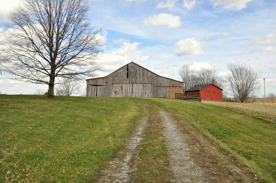 Additional photo for property listing at 6502 Hwy 421 S 6502 Hwy 421 S Bedford, Kentucky 40006 United States