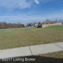 Land for Sale at lot 79 Crystal Springs Bardstown, Kentucky 40004 United States