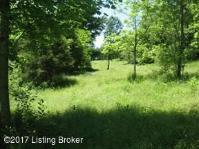 Additional photo for property listing at 193 Cornish  Bloomfield, Kentucky 40008 United States