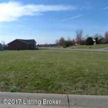 lot 47 Clear Springs Dr, Bardstown, KY 40004