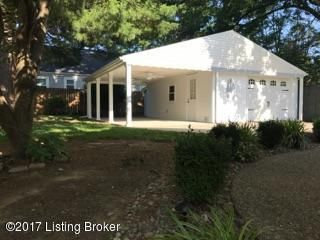 Additional photo for property listing at 4914 S 5th Street  Louisville, Kentucky 40214 United States
