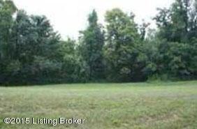 Land for Sale at 6508 Jack Taylor Westport, Kentucky 40077 United States